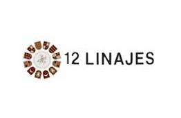 12 linajes h