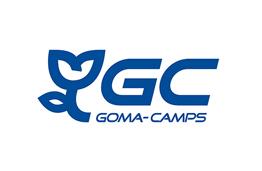goma camps